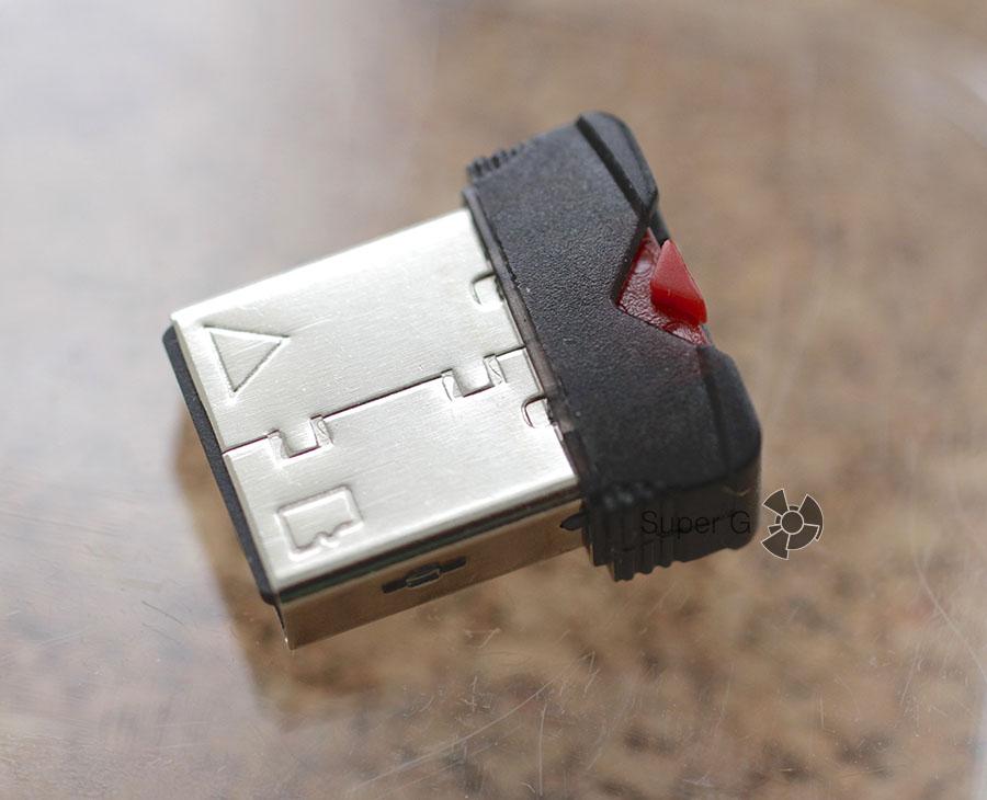 Карта памяти и считывающее устройство для Thinkware Dash Cam H50