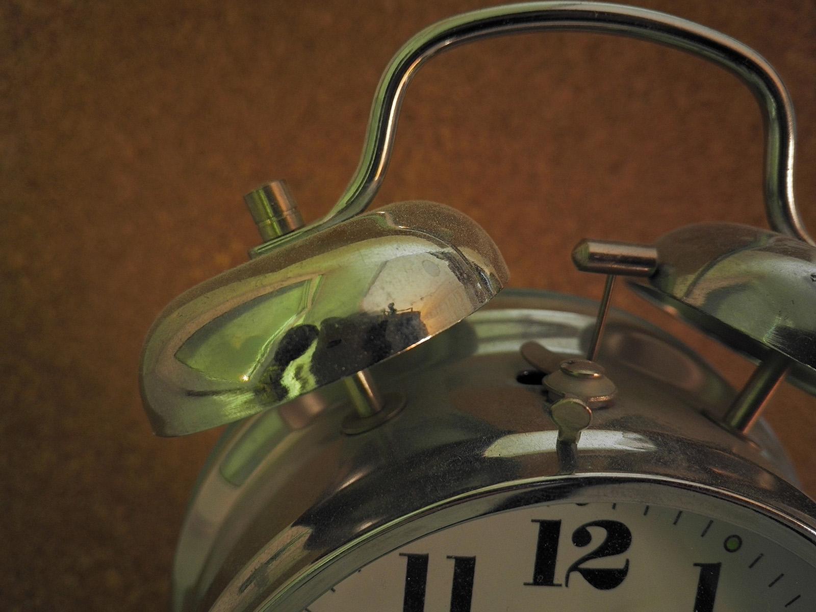 Ночной режим (ISO 200), снято со штатива