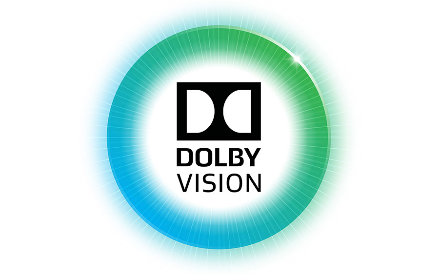 Технология Dolby Vision CES 2016