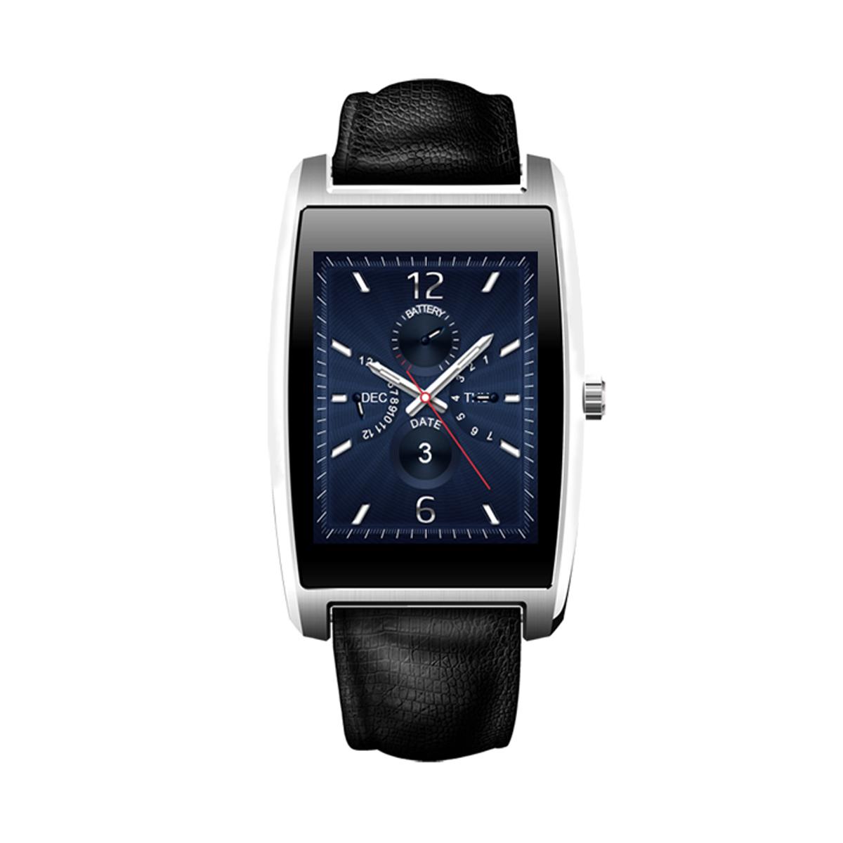 Характеристики Zeblaze Cosmo купить умные часы