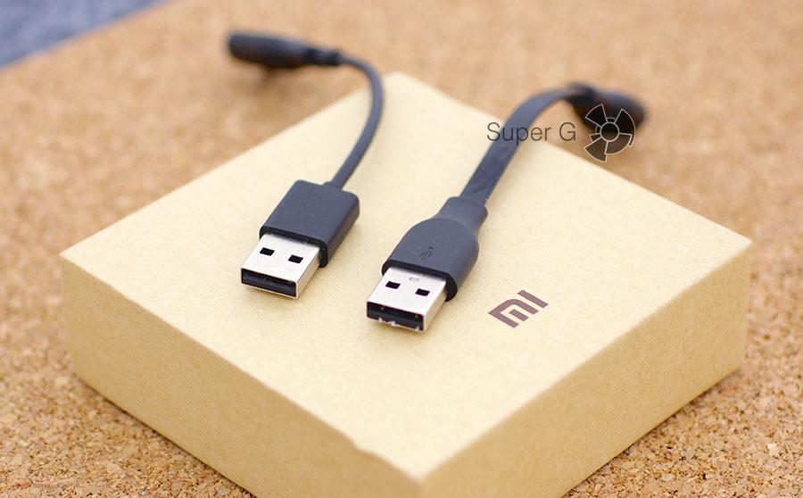 Провод для Xiaomi Mi Band 1S