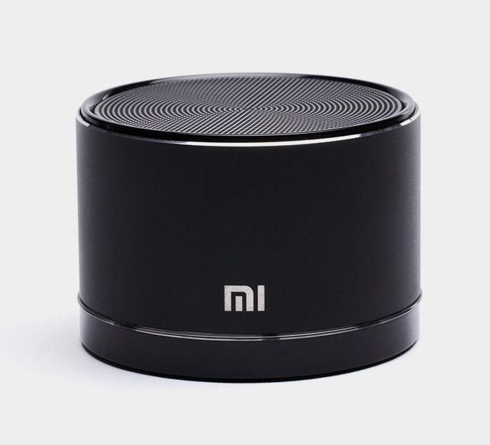 Беспроводная колонка Xiaomi Mini Bluetooth Speaker купить