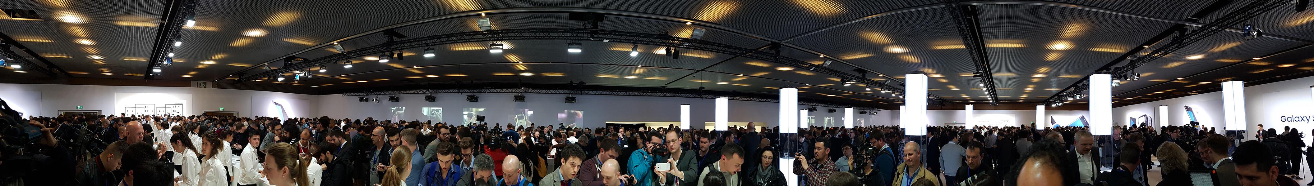 Пример фото с камеры Samsung Galaxy S7 (5)