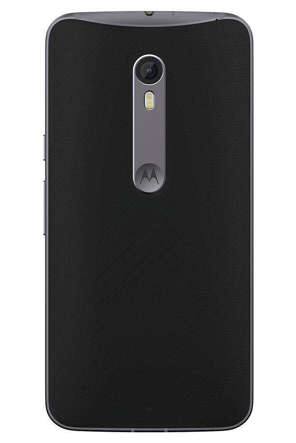 Смартфон Lenovo Moto X Style Цена Характеристики