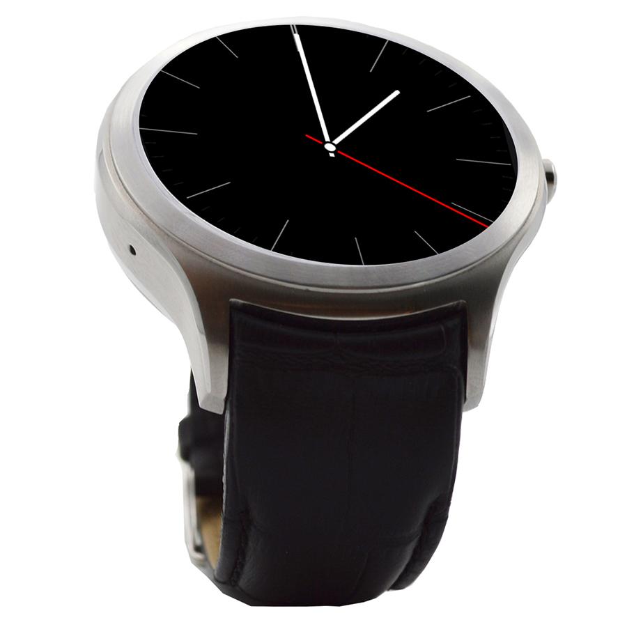 Умные часы NO.1 D5