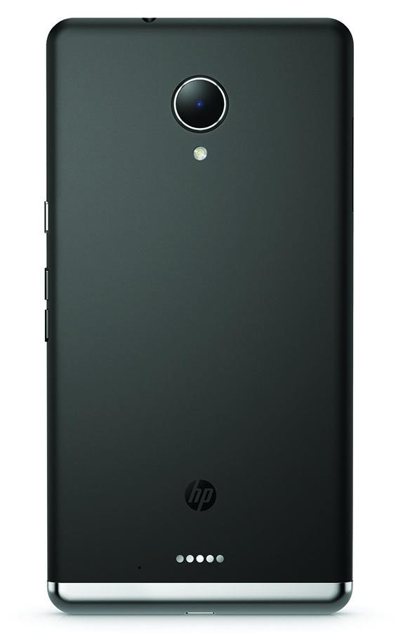 HP Elite x3 камера и материалы корпуса