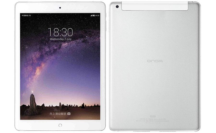 Купить планшет Onda V919 Air