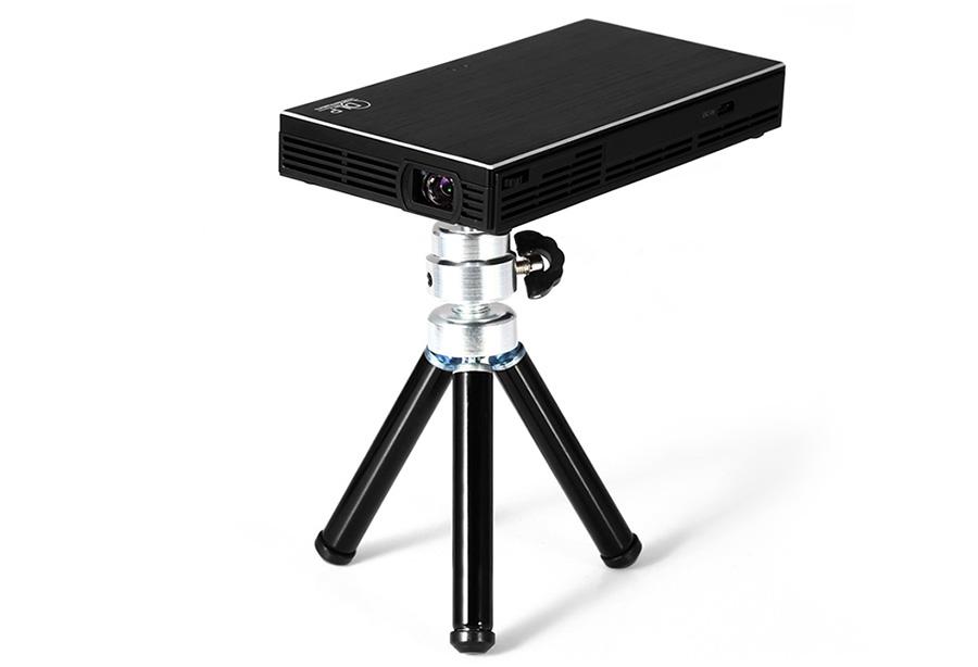 DLP-проектор HDP100S