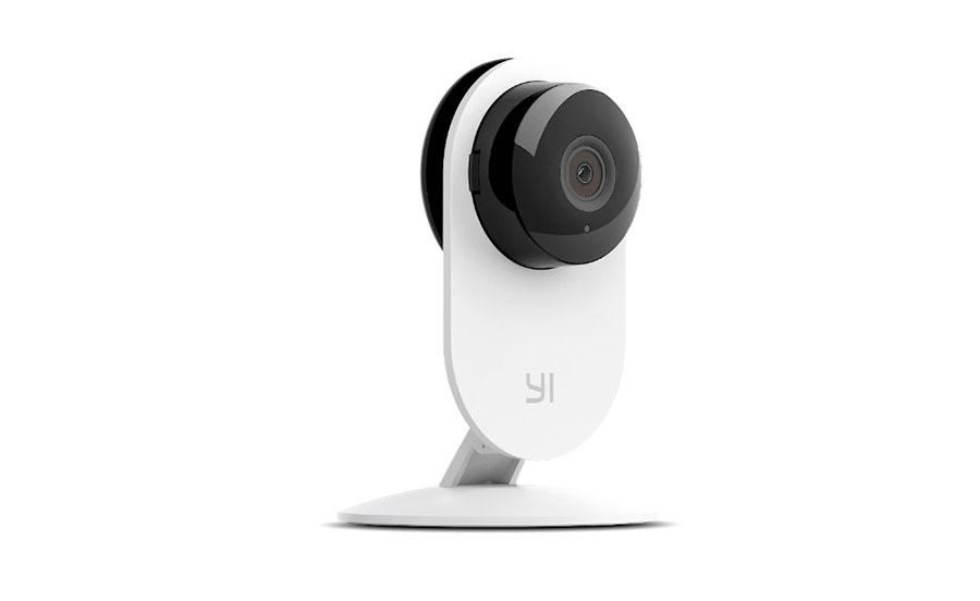 IP-камера слежения XiaoYi Small Ants 2