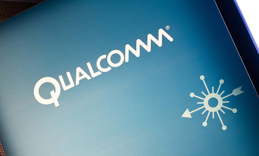 Процессоры от Qualcomm
