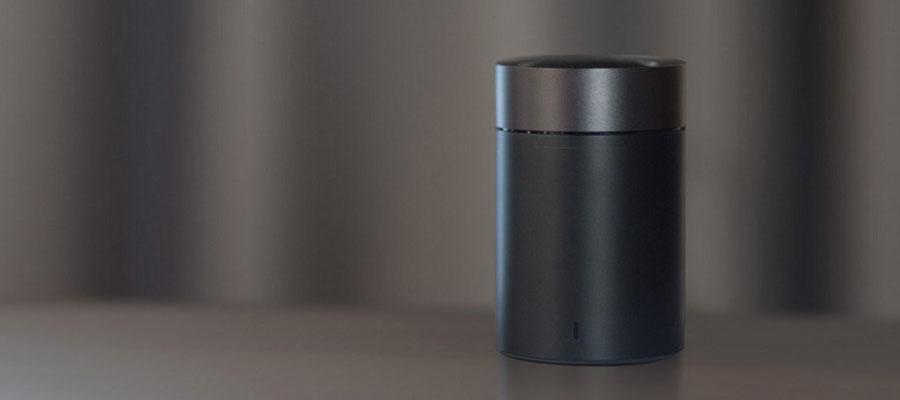 Динамик Xiaomi Mi Speaker 2