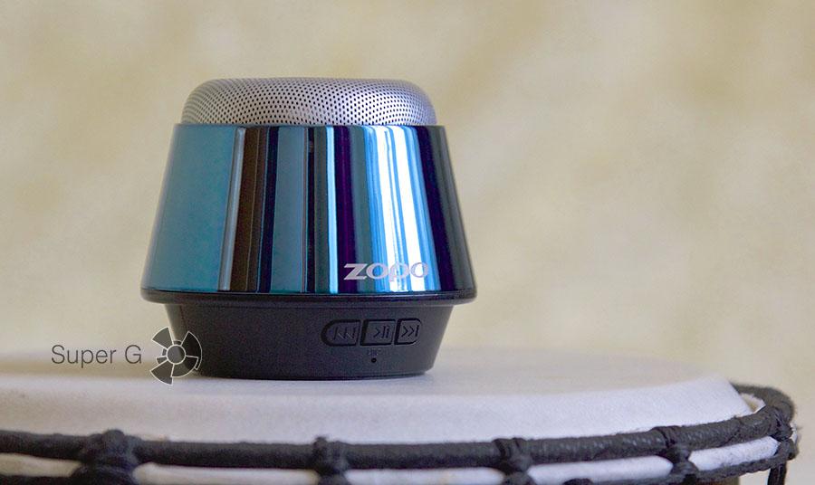 Zopo X700 качество звука