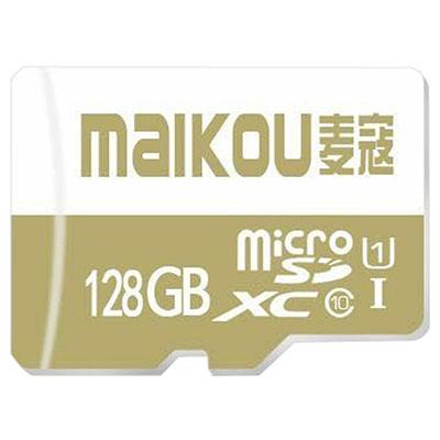 Maikou на 128 ГБ