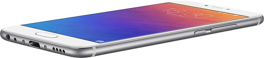Meizu Pro 6 спецификации