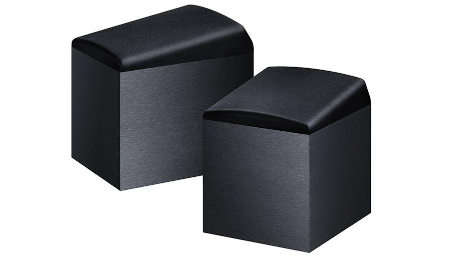 Комплект акустики Onkyo SKH-410 для Dolby Atmos