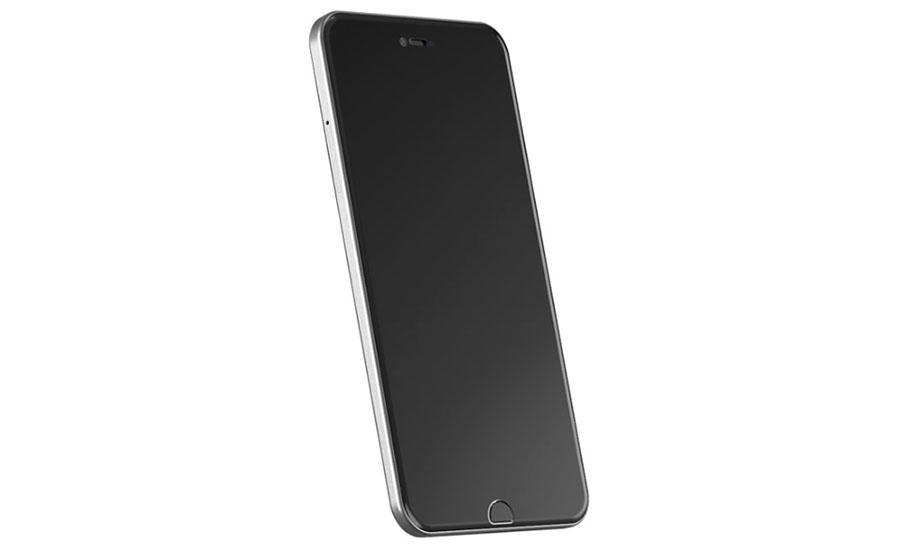 Смартфон CUBOT S9 дата выхода пока неизвестна