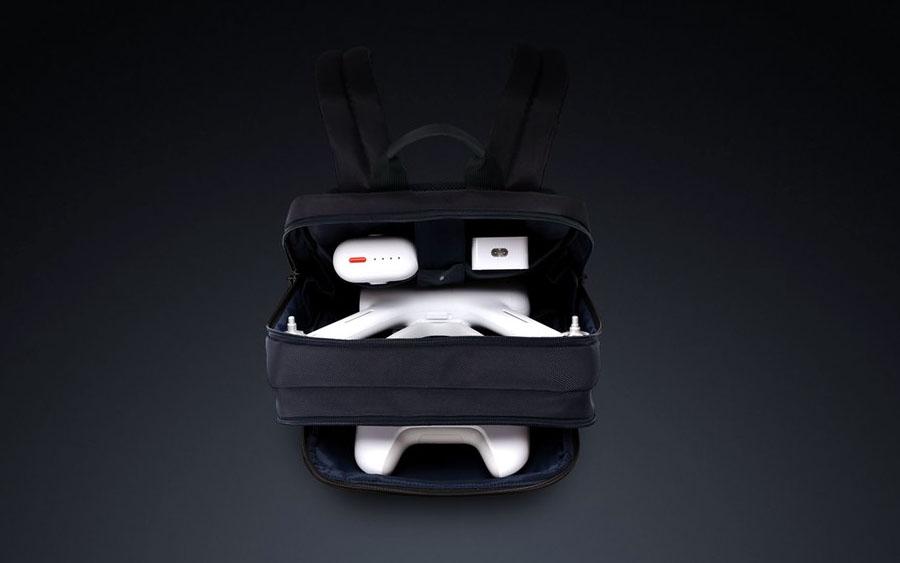 Сумка или кейс для Xiaomi Mi Drone