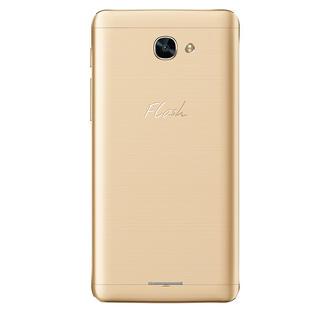 Alcatel Flash Plus 2 характеристики копия