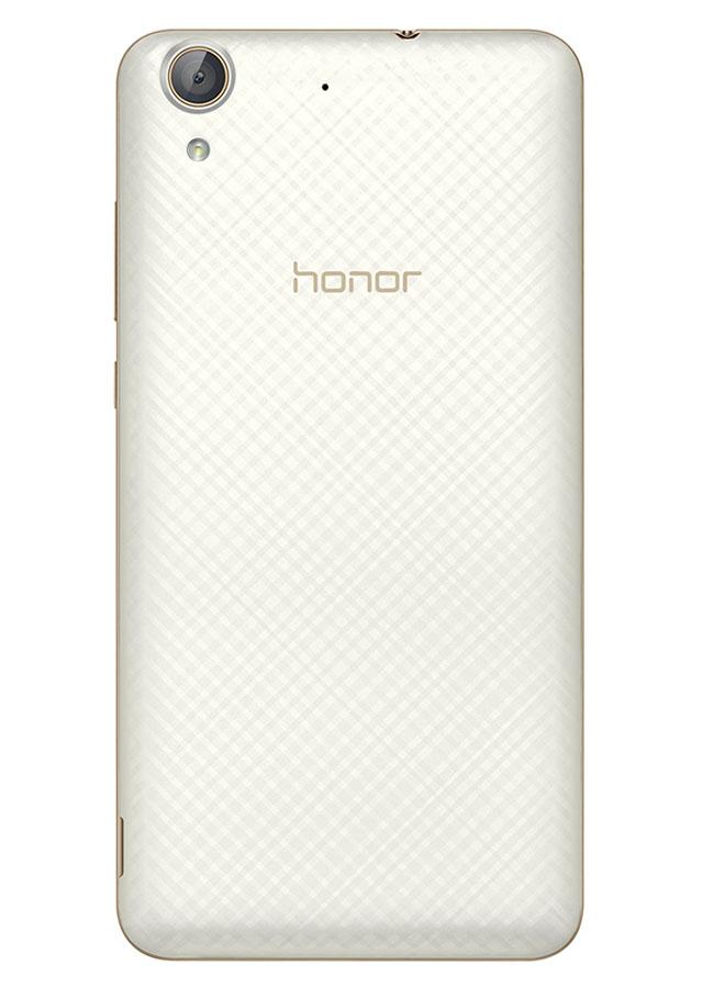 Белуый Honor 5A