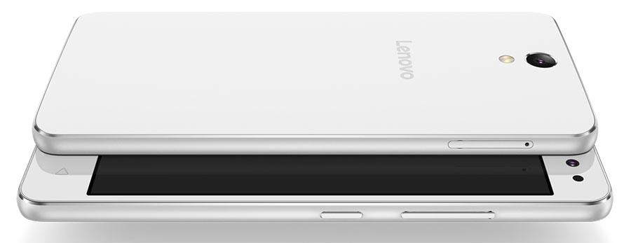 Купить Lenovo Vibe S1 Lite