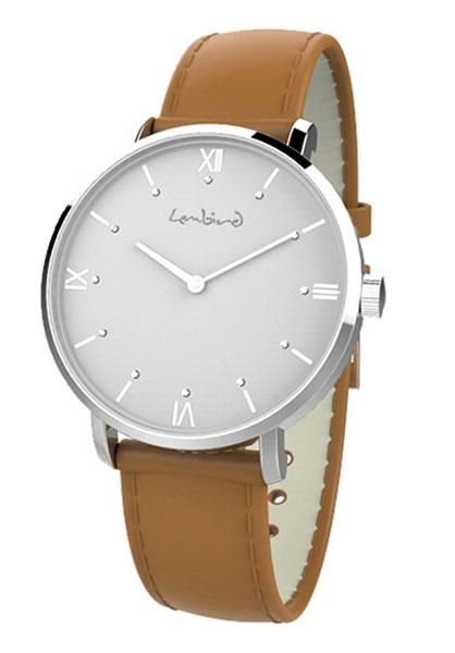 Умные часы Lembird Free