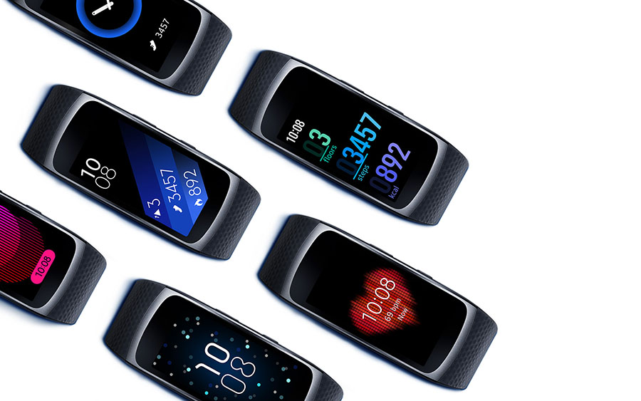samsung gear fit 2 gear icon x. Black Bedroom Furniture Sets. Home Design Ideas