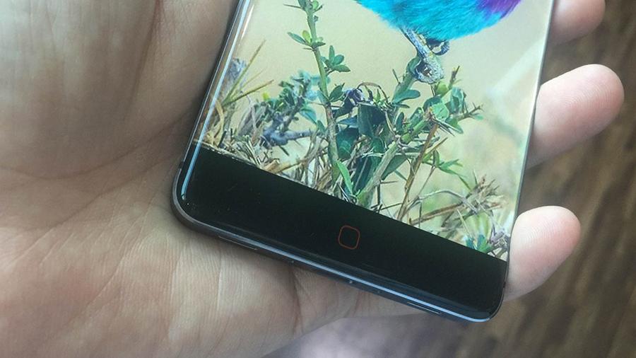 Elephone P20 вступит в ряды смартфонов с 6 ГБ оперативной памяти