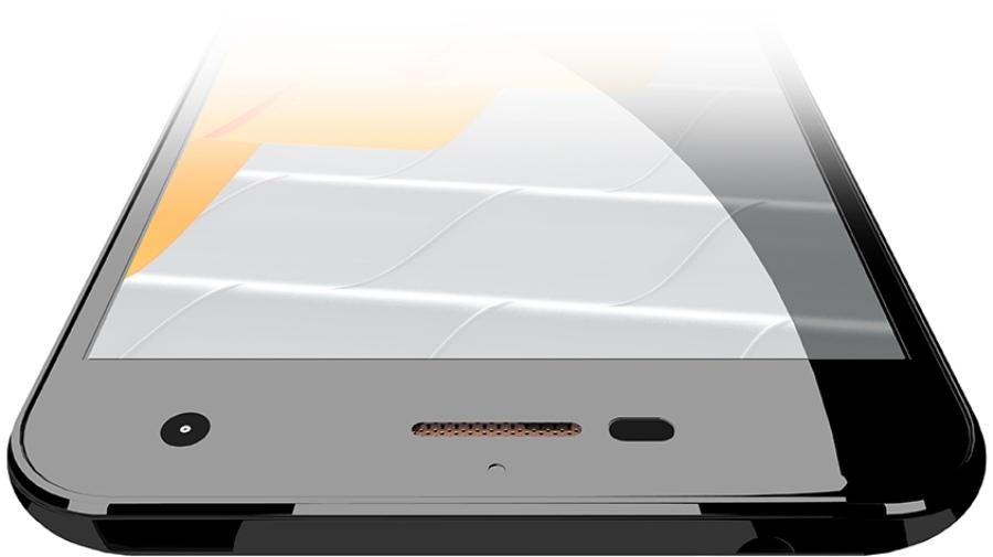 Три новых смартфона от Wileyfox относятся к бюджетным решениям.