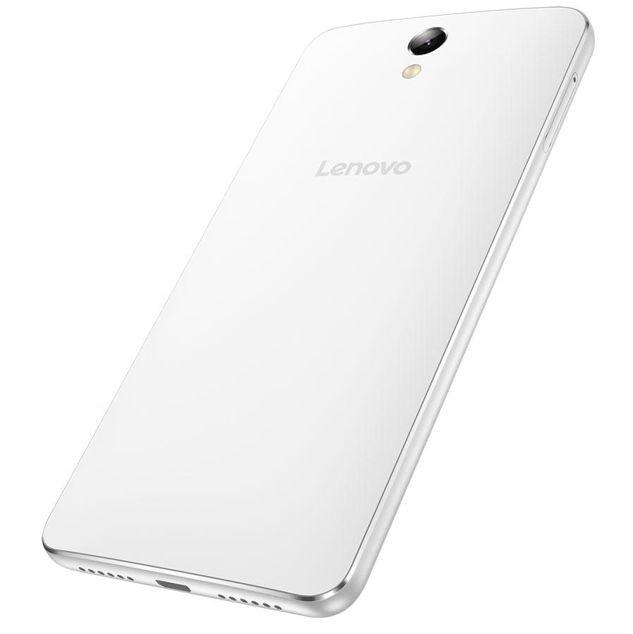 Lenovo Vibe S1 Lite смартфон