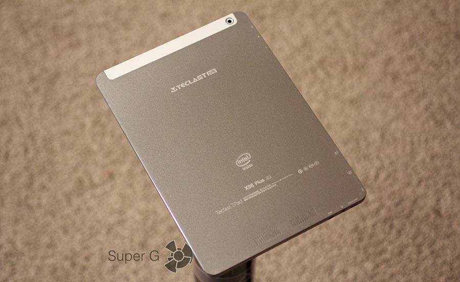 Teclast X98 Plus 3G купить