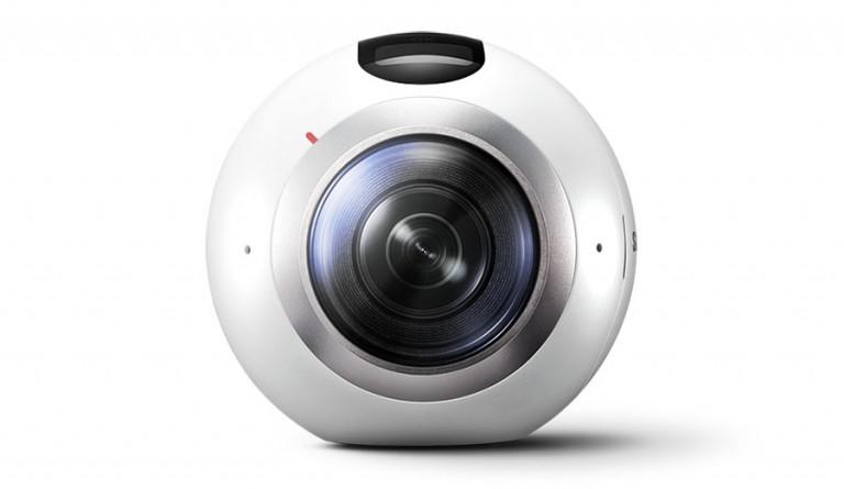 Как сделать чтобы видел самсунг не как камеру