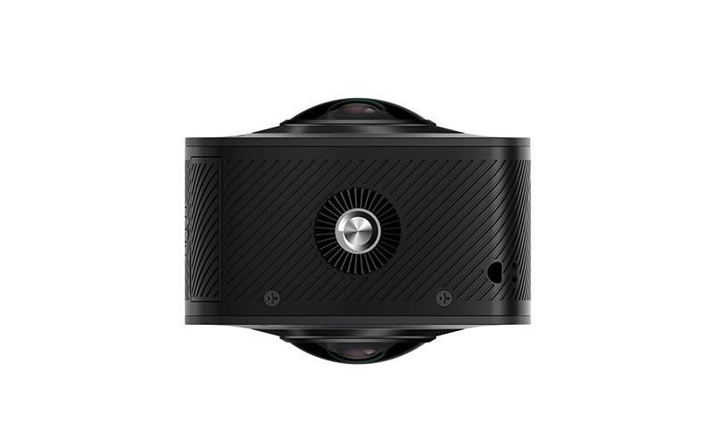 elecam-360-sports-camera