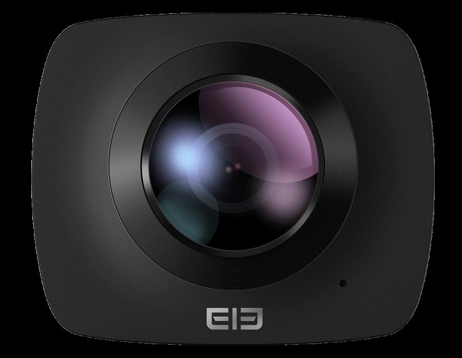 elecam_360_video_camera_01