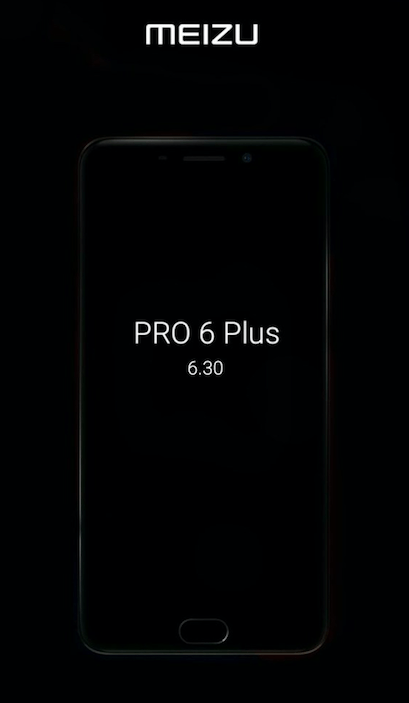 Meizu Pro 6+ будет представлен 30 июня 2016 г.