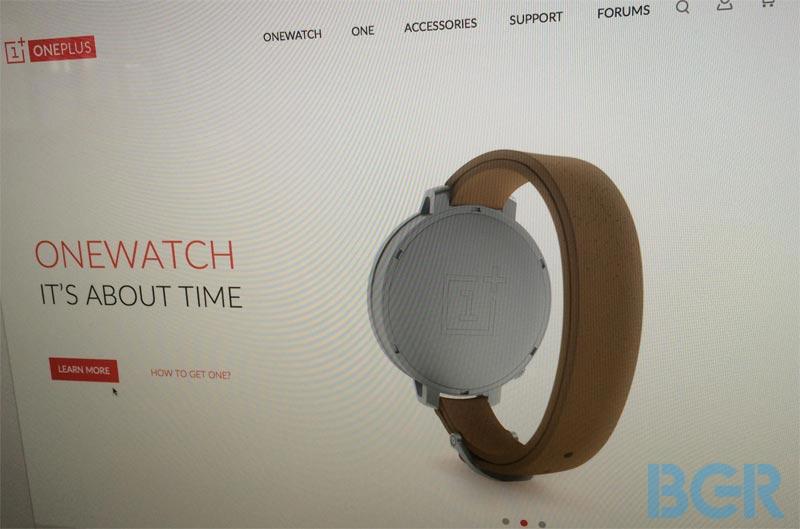 oneplus-onewatch-1