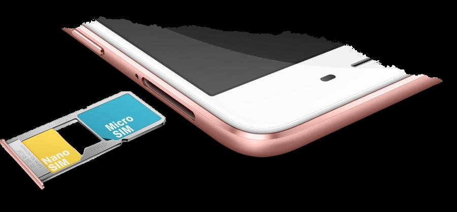 Oppo A37 – средние характеристики за бешеные деньги