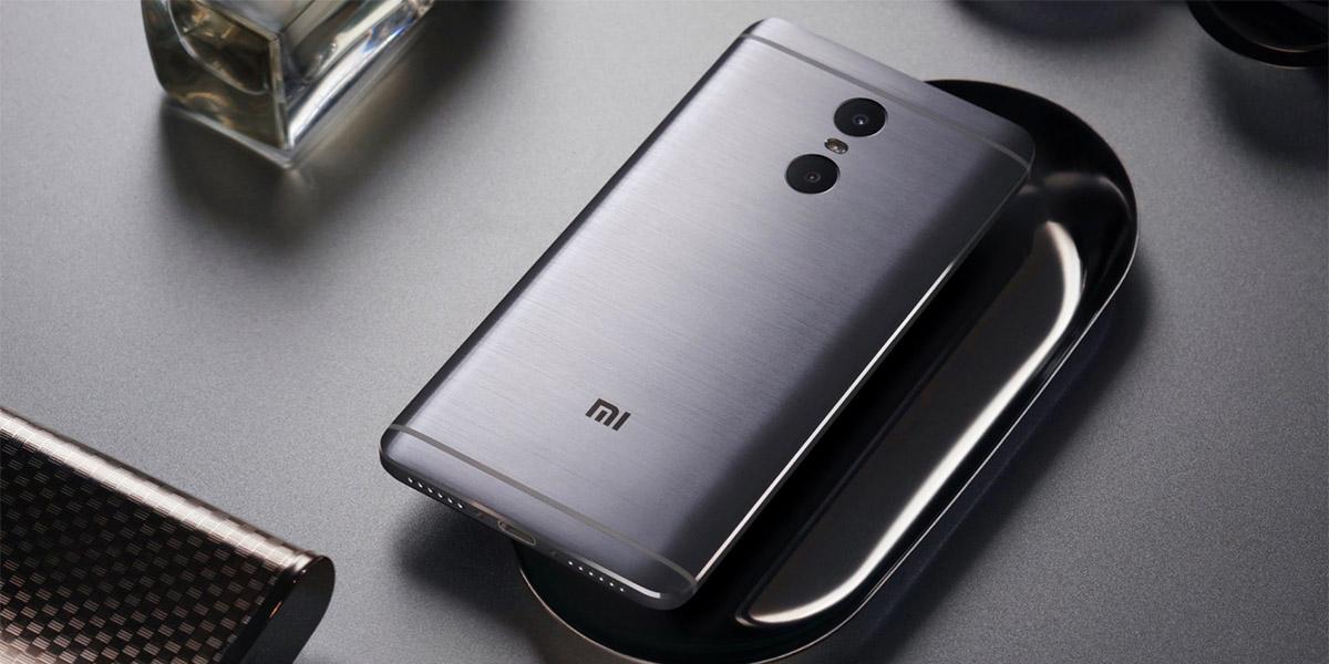 Цена Xiaomi Redmi Pro купить