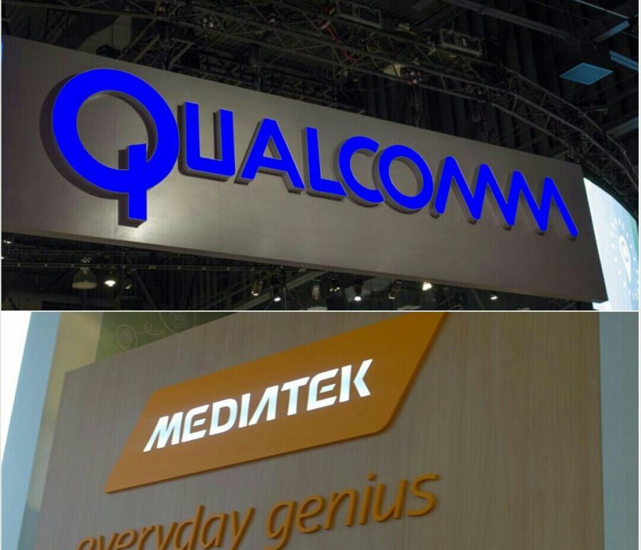 Snapdragon 830 как ответ на продукт Mediatek