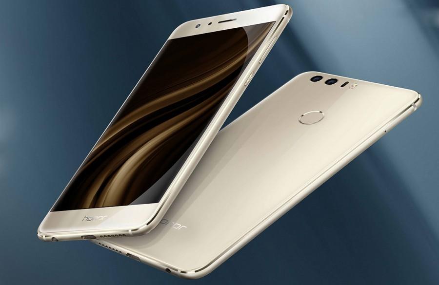 Huawei-Honor-8-111