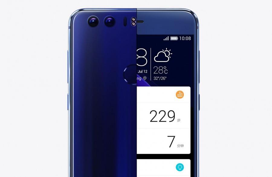 Huawei-Honor-8-13