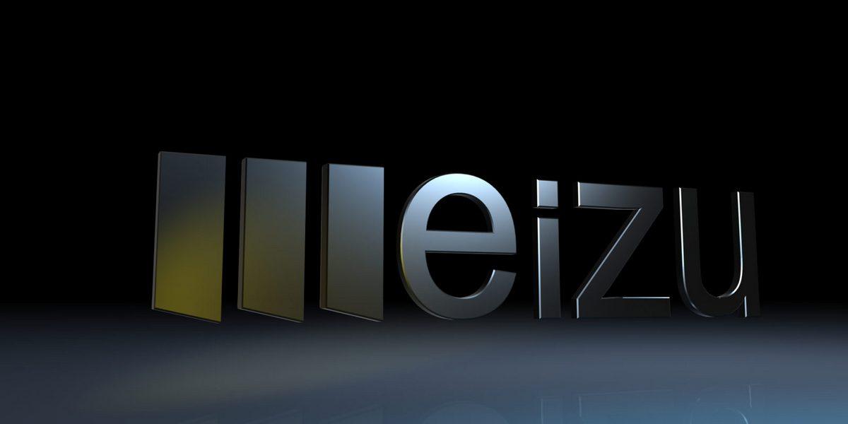 Логотип Meizu Watch
