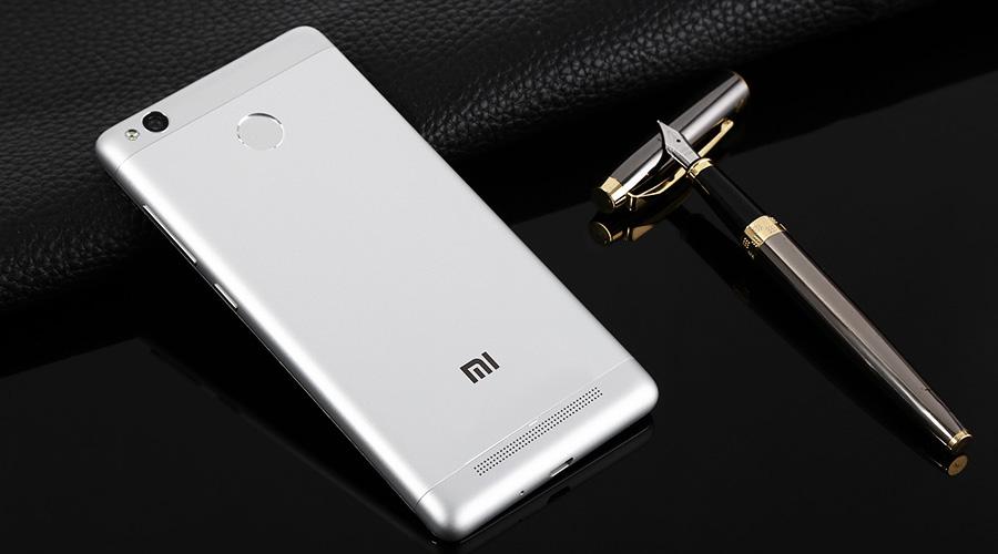 XiaoMi Redmi 3 Pro цена купить распродажа