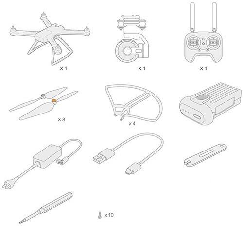 mi_drone6