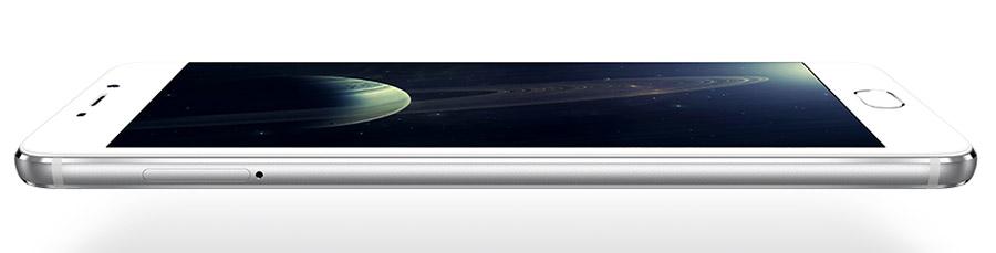 Дисплей Meizu M3E