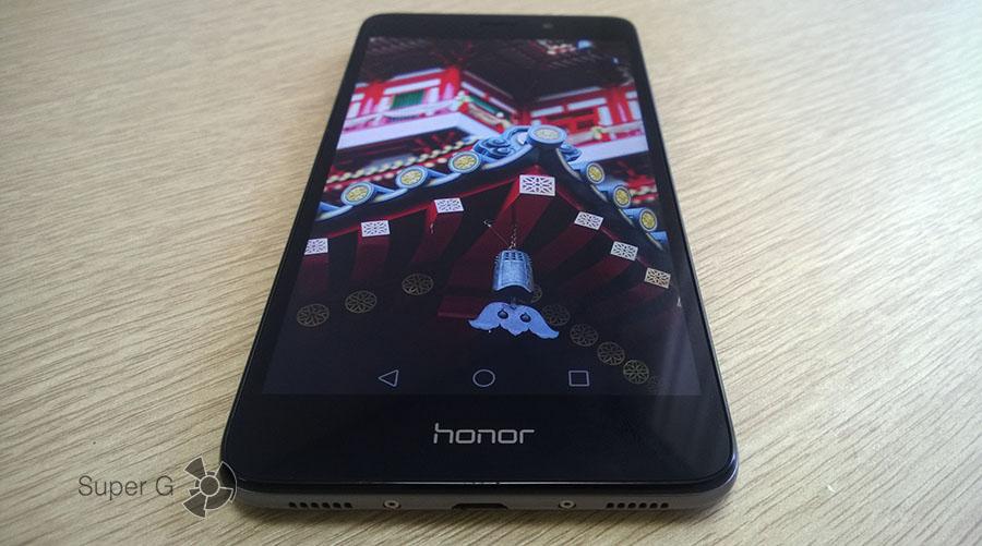 Купить Huawei Honor 5C