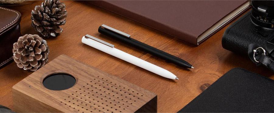 Стилус-ручка Xiaomi Mijia