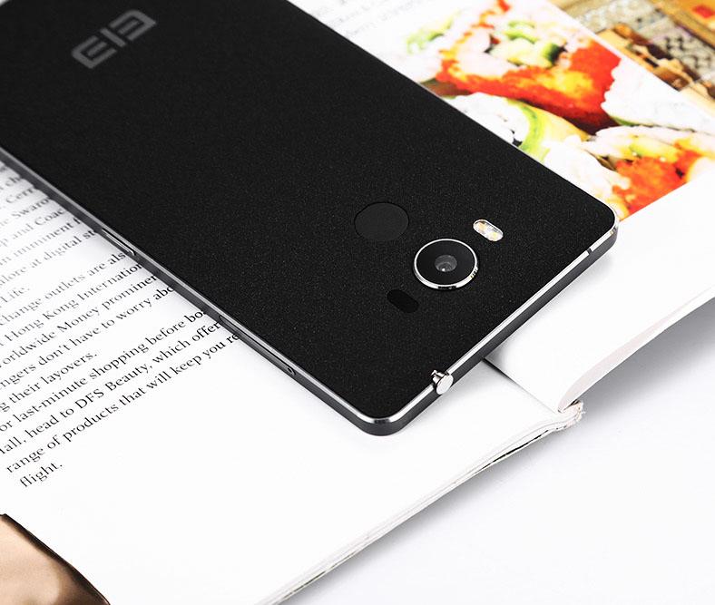 5,5-дюймовый смартфон Elephone P9000