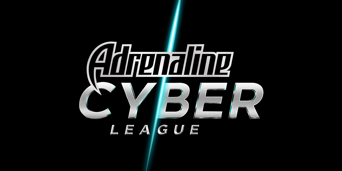 Adrenaline Cyber League и CS GO на Игромире 2016