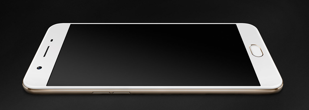oppo_f1s_front