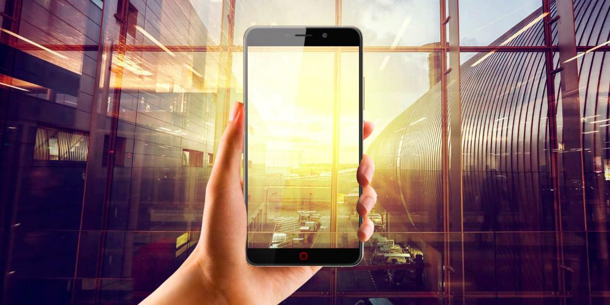 Актуальные смартфоны от UMi